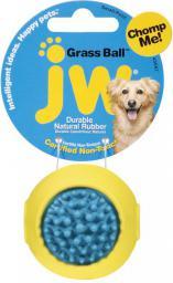 JW Pet JW GRASS BALL SMALL (43067)