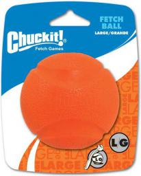 Chuckit! FETCH BALL LARGE (19600)