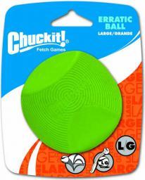 Chuckit! ERRATIC BALL LARGE (20130)