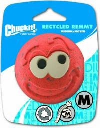Chuckit! RECYCLED REMMY MEDIUM (20420)