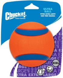 Chuckit! ULTRA BALL XXL (170501)