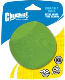 Chuckit! ERRATIC BALL XL (201401)