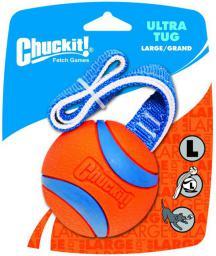 Chuckit! ULTRA TUG LARGE (231301)