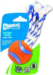 Chuckit! ULTRA TOSS SMALL (233101)