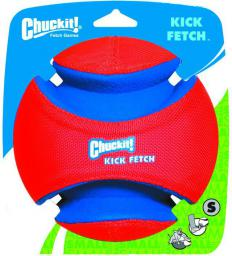 Chuckit! KICK FETCH SMALL (251101)