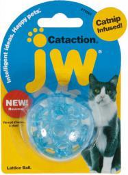 JW Pet LATTICE BALL AŻUROWA PIŁECZKA TPR (471061)