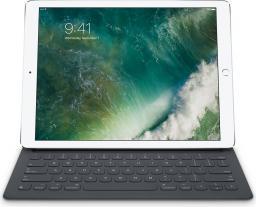 "Apple iPad Pro 12,9"" Smart Keyboard (MNKT2D/A)"