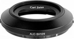Osłona na obiektyw Sony ALC-SH129 (447047601)