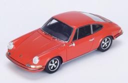 Spark Porsche 911 2.2 S 1970 (GXP-552157)