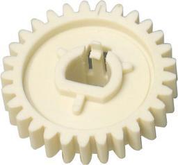 MicroSpareparts Dolne koło zębate 29T (MSP0025)