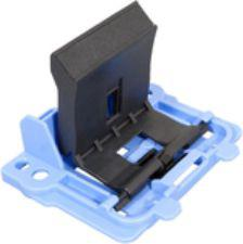 Canon Separator papieru (RM1-4227-000)
