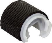 Canon Paper Pick Up Roller (FL3-1352-000)