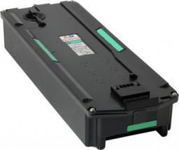 Ricoh Pojemnik na zużyty toner (416890)