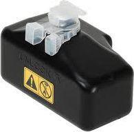 Kyocera Pojemnik na zużyty toner (302K093110)