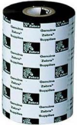 Zebra 3200 (03200BK17445)