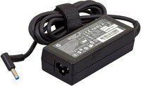 Zasilacz do laptopa HP Adapter S-3P, nPFC, RC, 65W (709985-001)