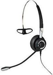 Słuchawki z mikrofonem Jabra Biz 2400 MS Mono USB (2496-823-309)