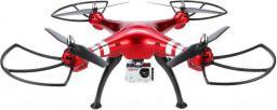 Dron Syma X8HG (SX8HG)