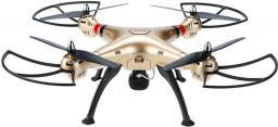 Dron Syma SX8HW