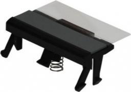 Samsung Separator papieru (JC97-03077A)