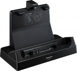 Panasonic Baza do Toughpad FZ-G1 (FZ-VEBG11AU)