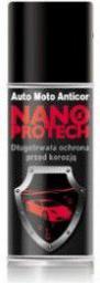 Nanoprotech Preparat do ochrony przed korozją (NP/ANTICOR)