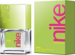 Nike Green  EDT 30ml