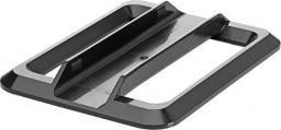 HP Podstawa obudowy minikomputera biurkowego HP typu Mini Chassis (G1K23AA)