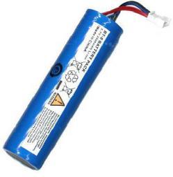Datalogic Bateria do czytników kodów Gryphon (RBP-GM40)