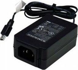 Datalogic AC/DC Power Adapter 12V - 8-0935