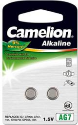 Camelion Bateria LR57 2szt.