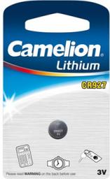 Camelion Bateria CR927 1szt.