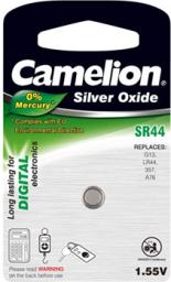 Camelion Bateria SR44 1szt.