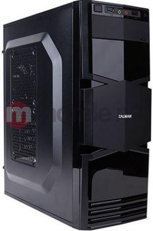Obudowa Zalman T3 (ZM-T3)