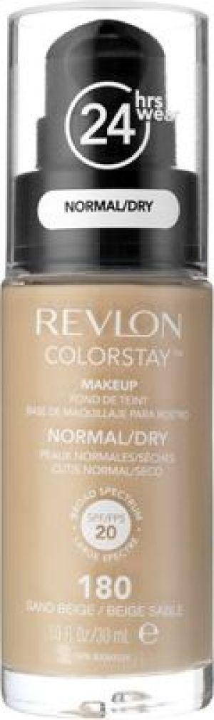 Revlon Colorstay Cera Normalna/Sucha 180 Sand Beige 30ml