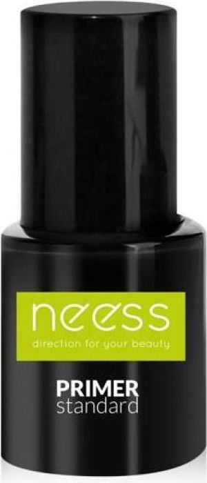 NEESS PRIMER Strong 8ml