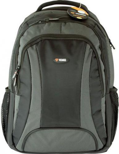 Plecak Yenkee YBB 1512 Michgan (45007359)