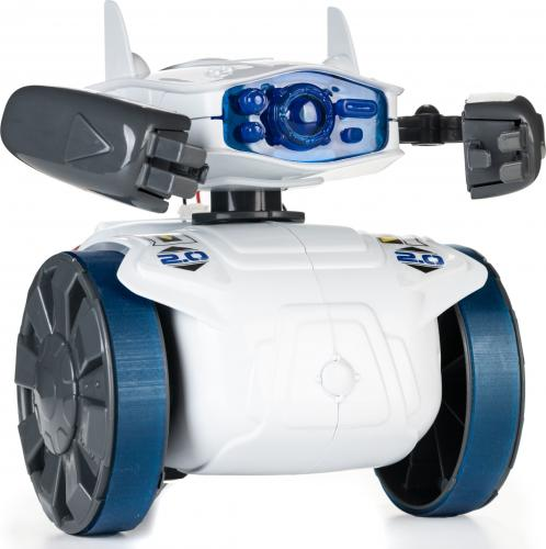 Clementoni Cyber Robot (60596)