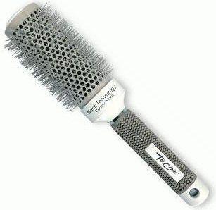 TOP CHOICE Szczotka do włosów Exclusive Ceramic śr.43mm (62803)