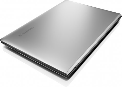 Konfiguracje Lenovo Ideapad 300