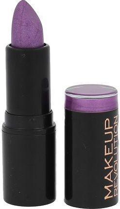 Makeup Revolution Atomic Lipstick Pomadka do ust Magnificent 3,8g