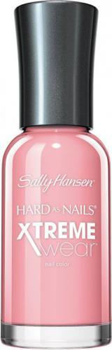 Sally Hansen Hard As Nails Xtreme Wear Nail Color Lakier do paznokci 83 First Blush 11.8ml