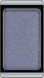Artdeco cień do powiek Eyeshadow Pearl 72 Pearly Smokey Blue Night 0,8g