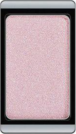 Artdeco cień do powiek Eyeshadow Pearl 93 Pearly Antique Pink 0,8g