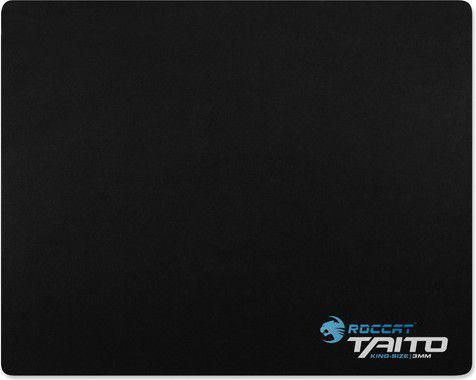 Podkładka Roccat Taito King Shiny Black (ROC-13-057)