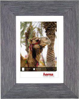 Ramka Hama KAIRO  SZARA  15X20  (001259630000)