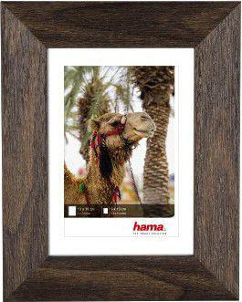 Ramka Hama KAIRO  BRĄZOWA 15X20 (001259680000)