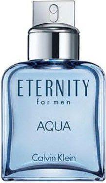 CALVIN KLEIN Eternity Aqua  EDT 20ml