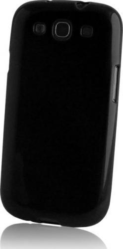 GreenGo Nakładka Huawei P9 czarna (GSM018444)