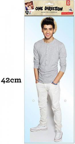 Epee One Direction Zayn, stand na biurko 41cm (M1D7678)